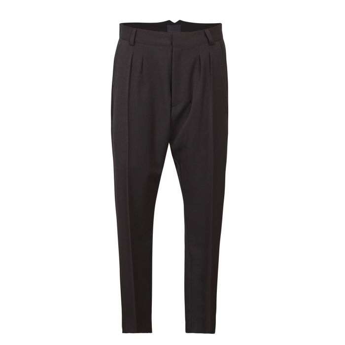 RUNNER TAILORED TROUSERS SS20