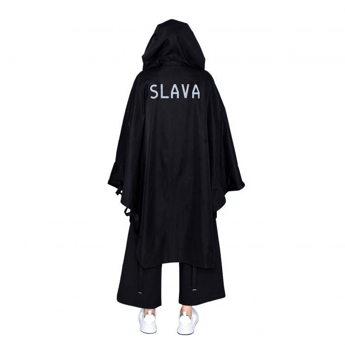 SLAVA CAPE