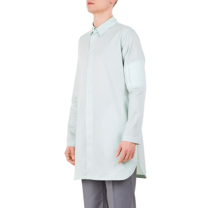 PARAIBA SHIRT MINTH